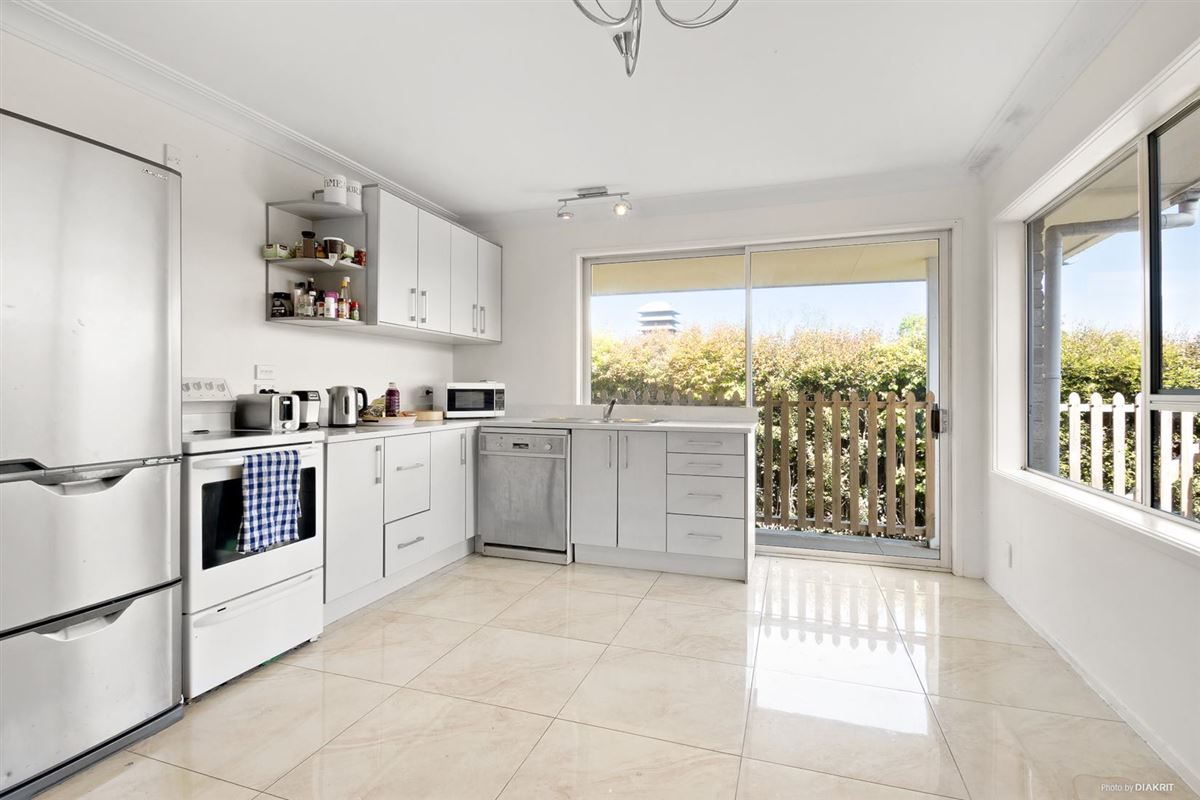 Mansions a great opportunity in remuera