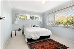 a great opportunity in remuera luxury properties