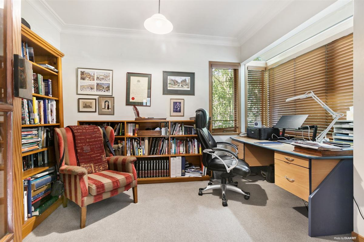 Luxury properties A superior 1940s character residence