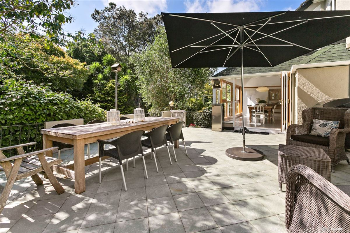 A superior 1940s character residence luxury properties