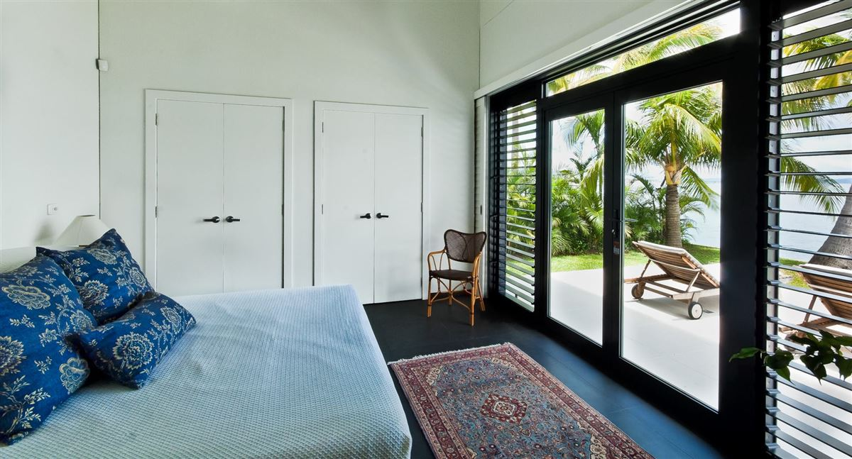 Luxury properties Private High Quality Home in fiji