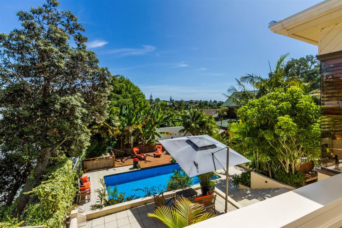 a much-loved family home luxury properties