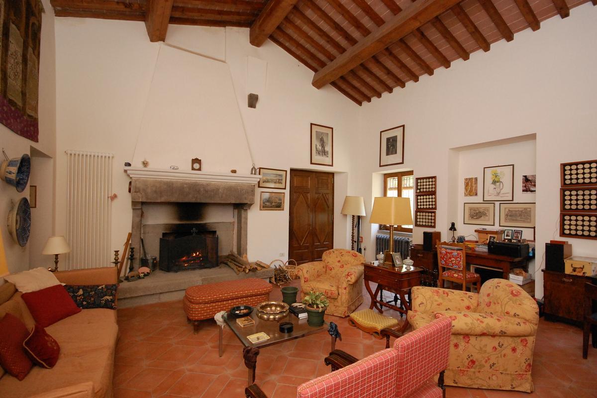 IL PALAZZO luxury homes
