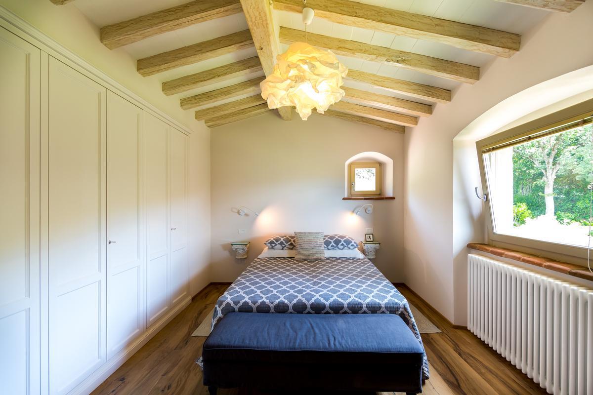 Luxury homes in CASALE BELVEDERE