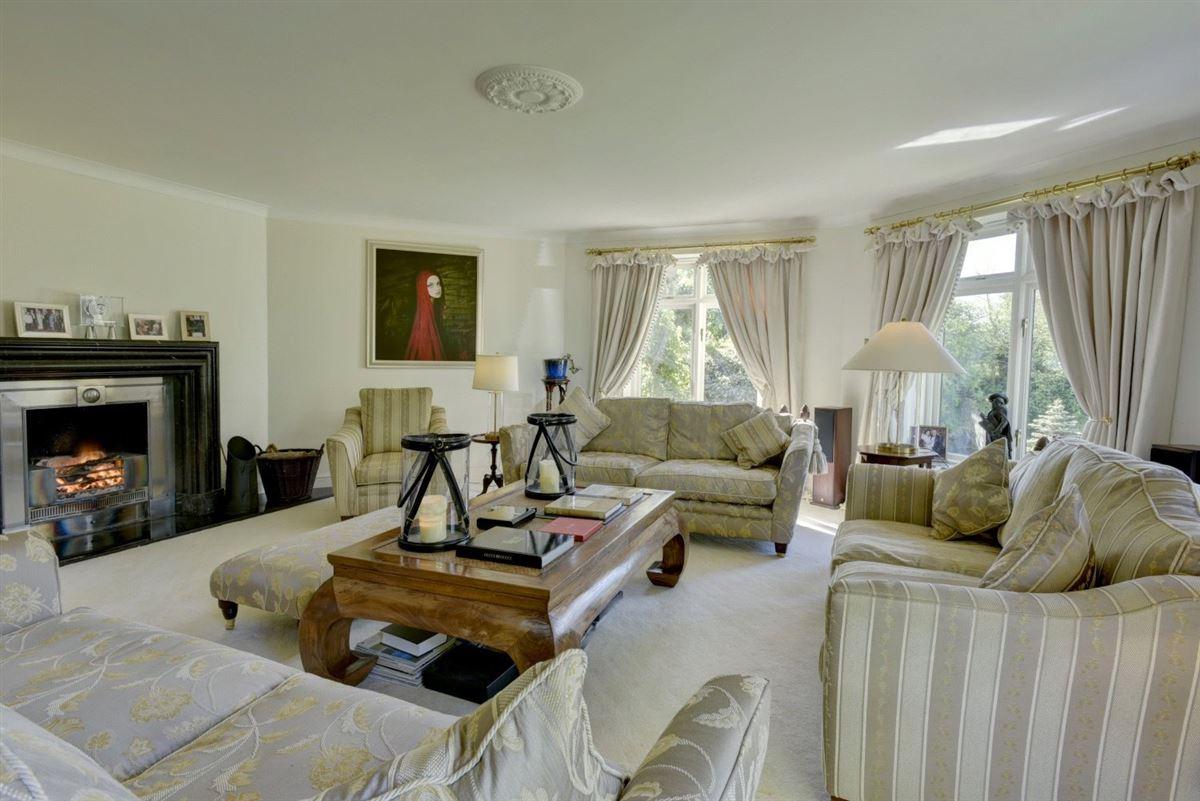 Luxury properties The Lynch
