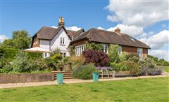 delightful period home on gorgeous grounds luxury homes