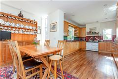gorgeous old vicarage luxury real estate