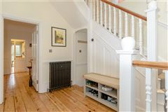 A fine period property luxury properties