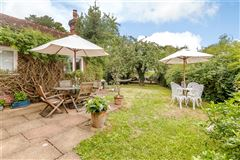 attractive period country house on private grounds luxury real estate