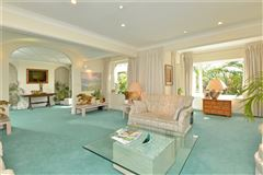 Fort Charles luxury real estate