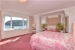 Luxury properties Fort Charles