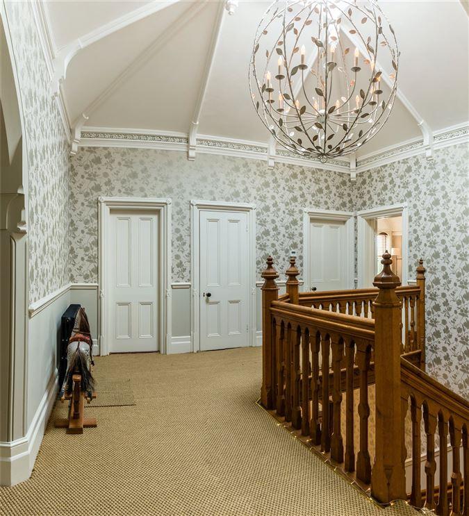 Luxury real estate Stour House