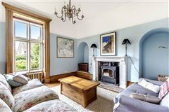 A charming country house in east tuddenham luxury homes