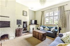 A charming country house in east tuddenham luxury properties
