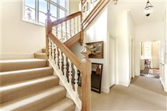 A charming country house in east tuddenham mansions