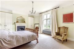 Luxury homes in A charming country house in east tuddenham