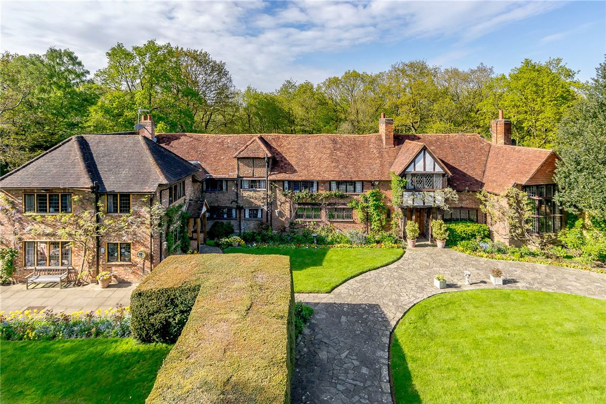 this hidden gem provides a stunning family home luxury real estate