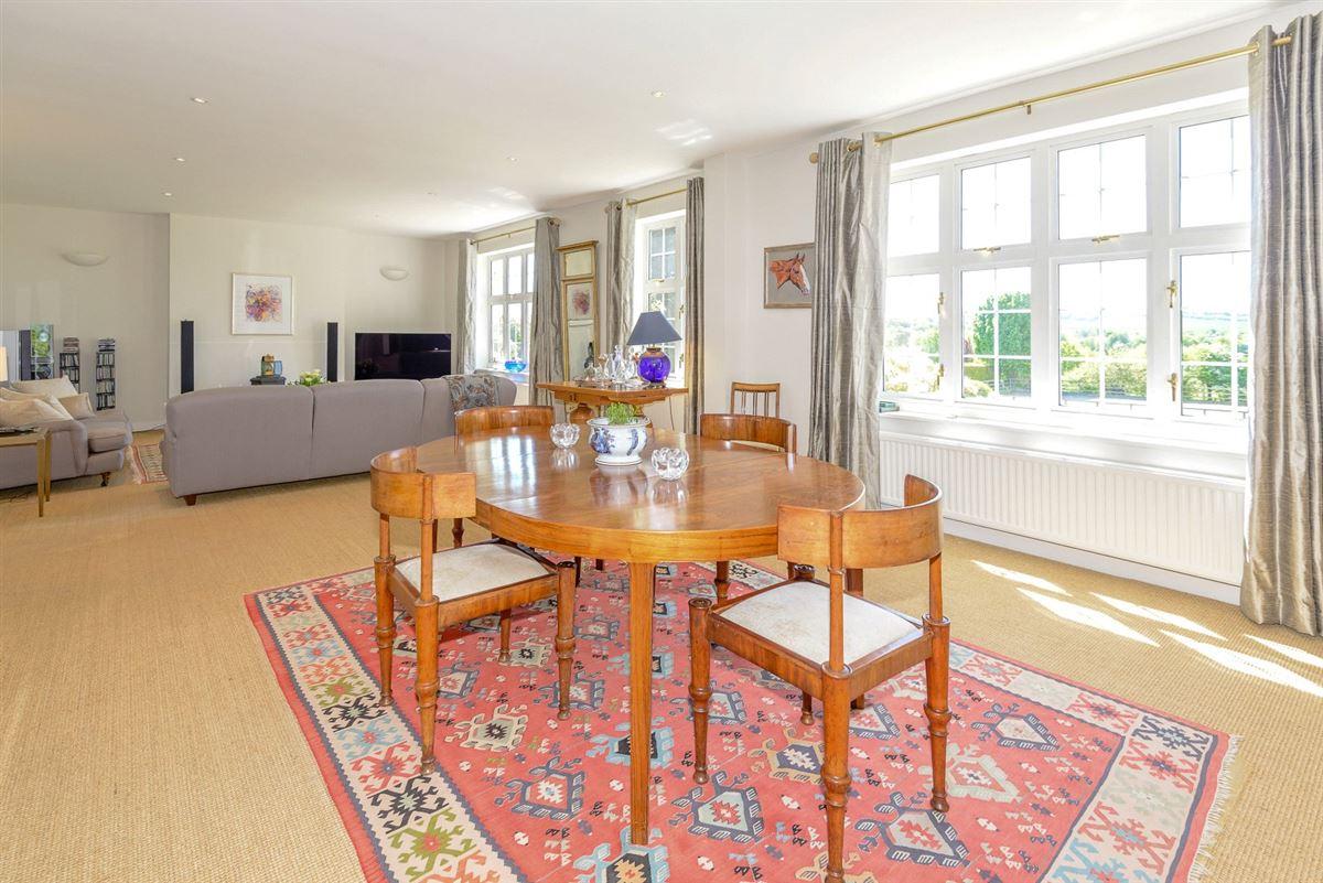 Luxury real estate Westridge House