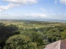 Luxury homes an impressive property with magnificent uninterrupted views towards the coast