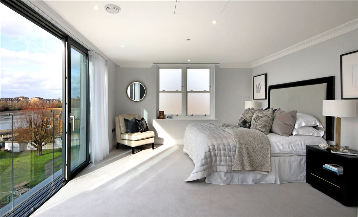 exciting new townhome residence mansions