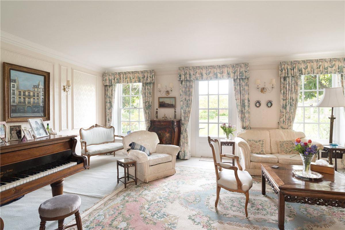 Norrard luxury properties