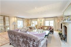 Luxury homes in Ouseley Farmhouse