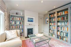 Luxury homes Ouseley Farmhouse