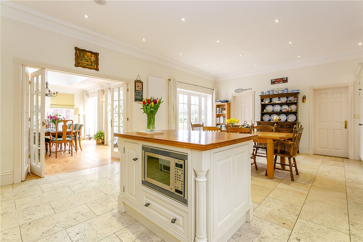 exceptional 5 bedroom family home  luxury real estate