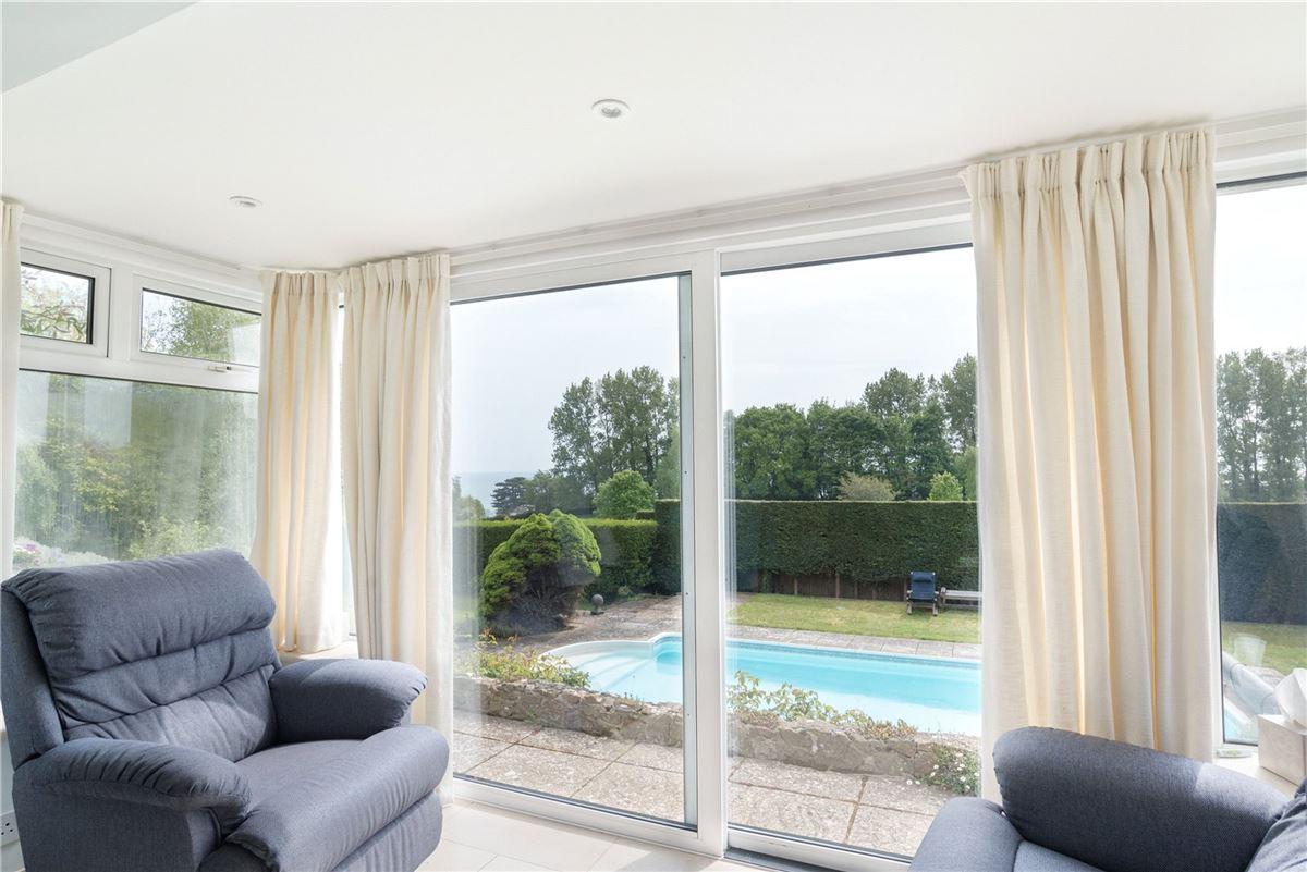 Aston House luxury real estate