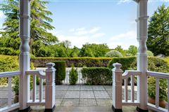 magnificent property with breathtaking views luxury properties