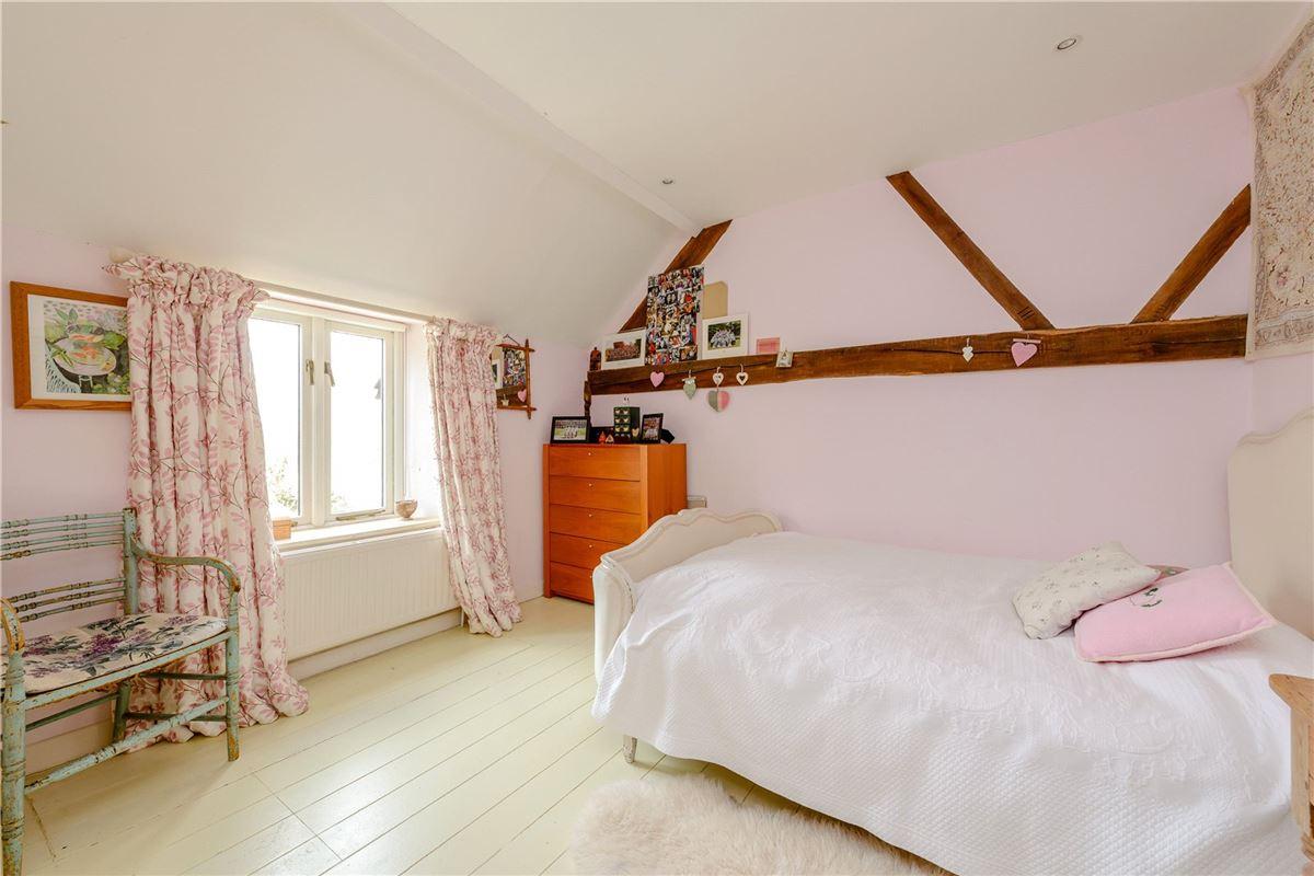 Swailsbrook House luxury real estate