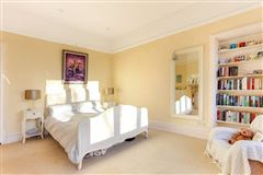 Luxury properties a stunning listed period home in a sought after village