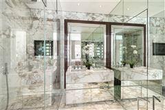 Luxury real estate exquisite first floor apartment