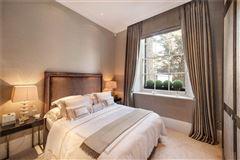 exquisite first floor apartment luxury homes