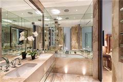 exquisite first floor apartment luxury real estate
