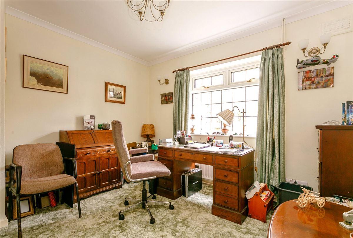 Luxury real estate Beechwood
