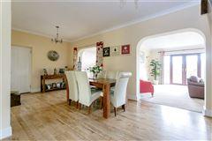 substantial five bedroom home luxury properties