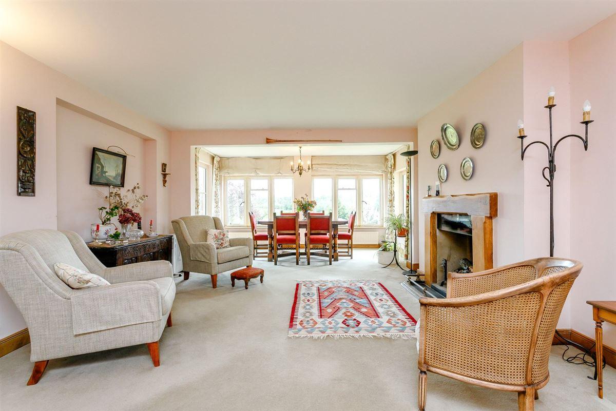 Luxury homes Sydenham