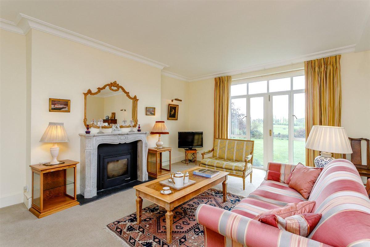 Sydenham luxury homes