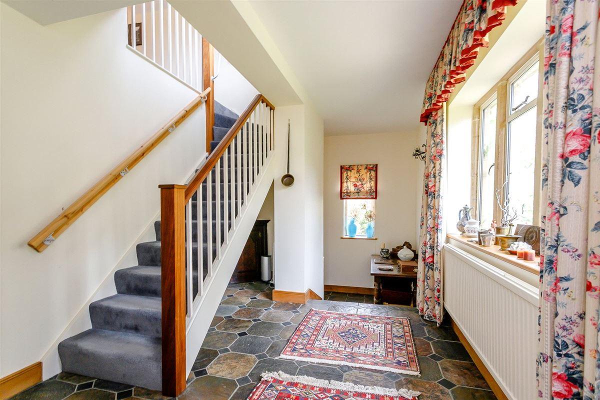 Sydenham luxury real estate
