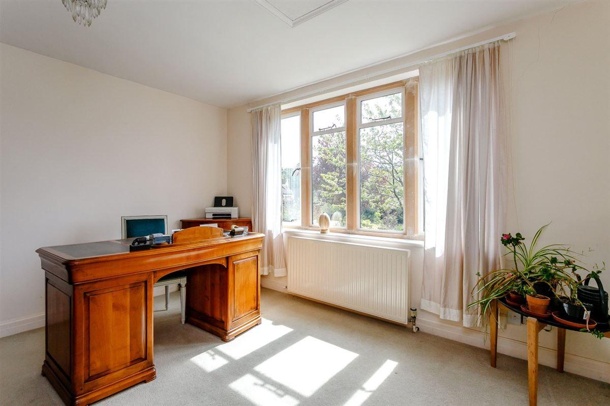 Luxury properties Sydenham