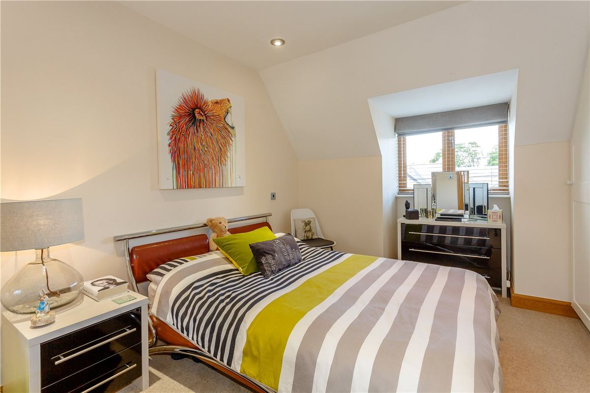 beautifully renovated architect designed contemporary home luxury properties