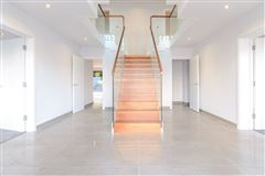 Luxury properties completely remodelled and renovated cuffley home