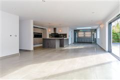 completely remodelled and renovated cuffley home luxury properties