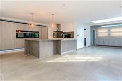 Mansions completely remodelled and renovated cuffley home