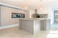 completely remodelled and renovated cuffley home mansions