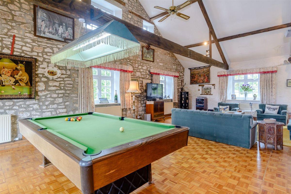 Manor Farm luxury real estate