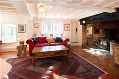 Luxury properties The Homestead