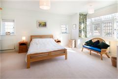The Homestead luxury properties