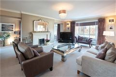 Luxury homes Fairmead